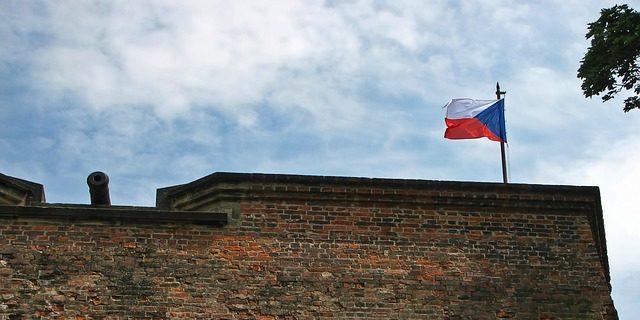 Státní svátek 28. září – Den české státnosti