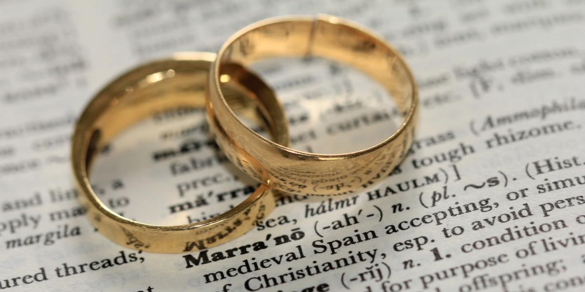 Kdy můžete uplatnit slevu na manželku?