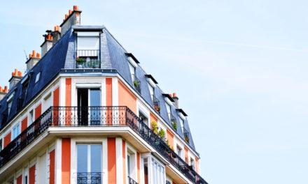 Prodej bytu nebo domu a daňové přiznání