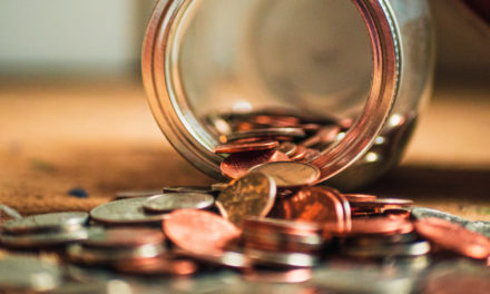Jaké jsou povinné minimální zálohy pro OSVČ v roce 2020?