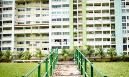 Jak zdanit příjem z pronájmu bytu?