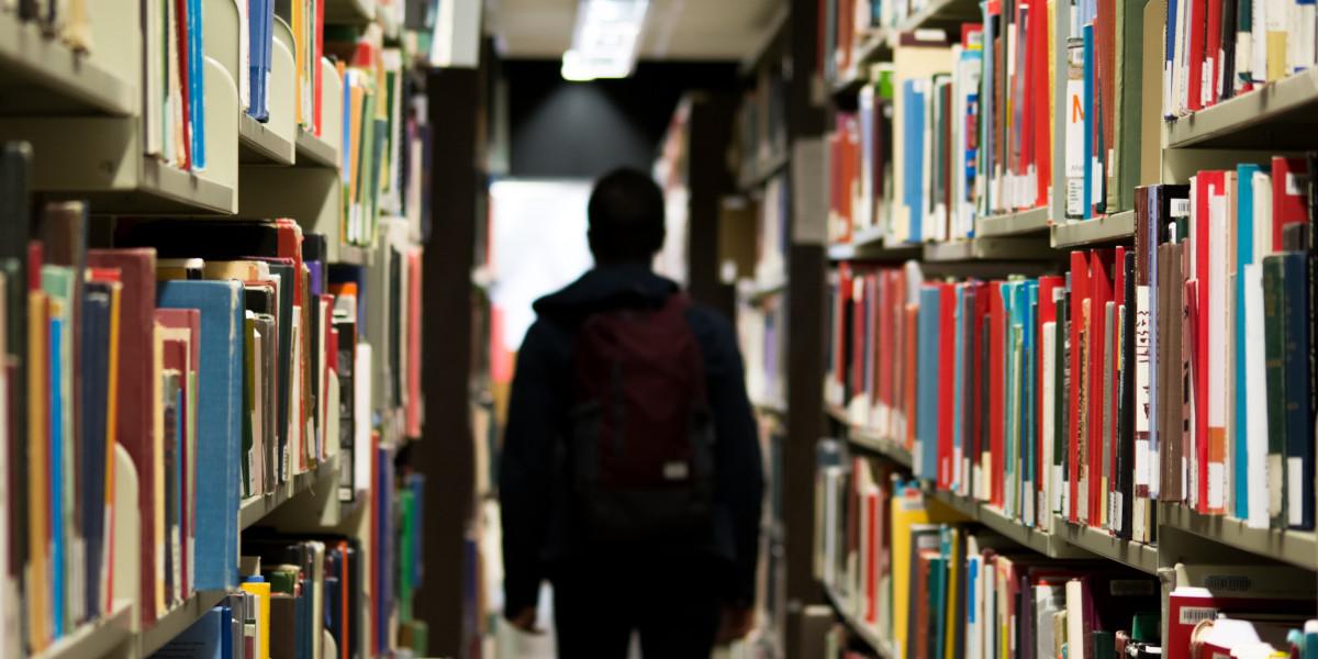 Jak se studentovi vyplatí daňová sleva na studenta