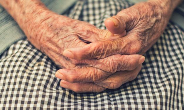 Proč a jak se valorizují důchody?
