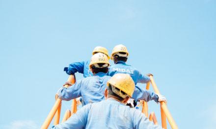 Minimální mzda vzroste v roce 2021 na 15 200 Kč