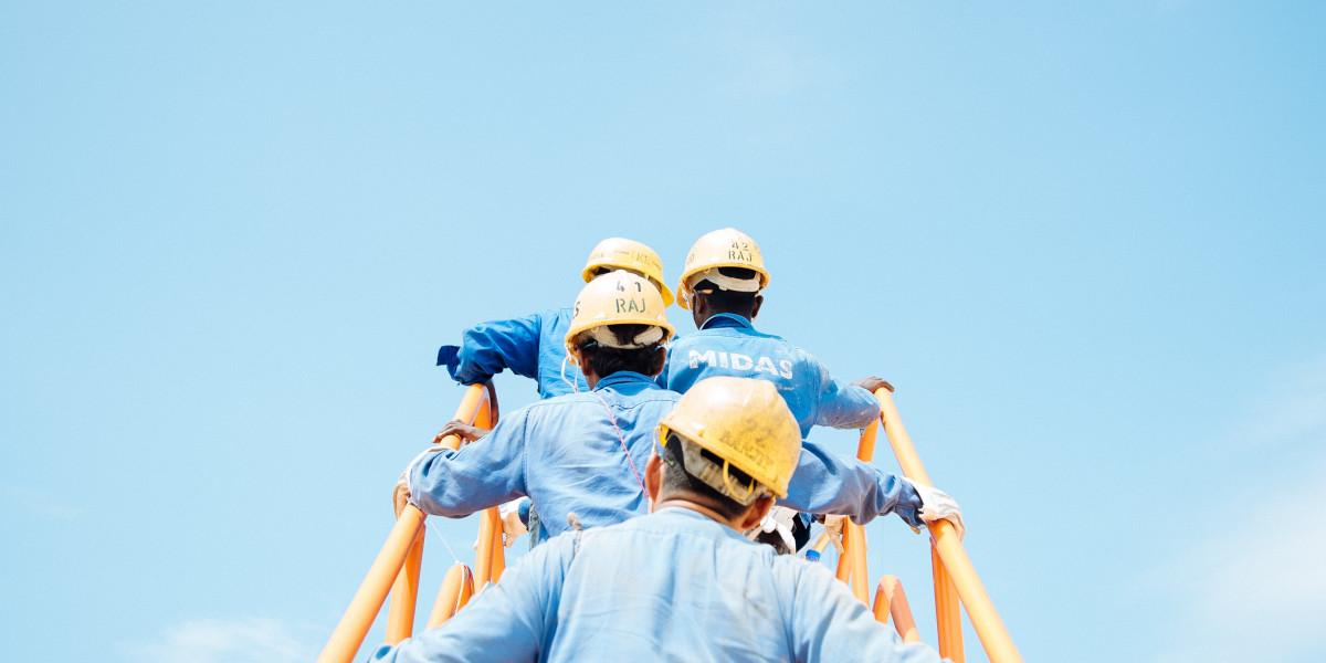 Minimální mzda vzroste v roce 2020 na 14 600 Kč