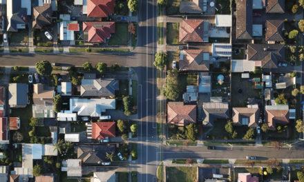 Úroky z hypotéky jako daňový odpočet
