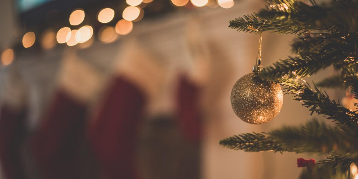 Kdy budou letos Vánoce?