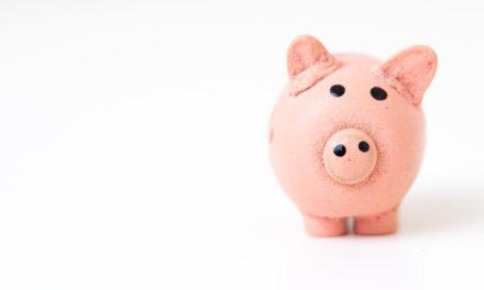 K čemu je superhrubá mzda?