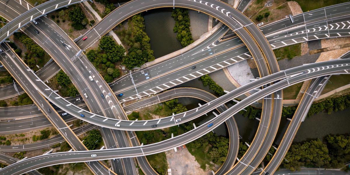 Poslední letošní splátka silniční daně je splatná 16. prosince