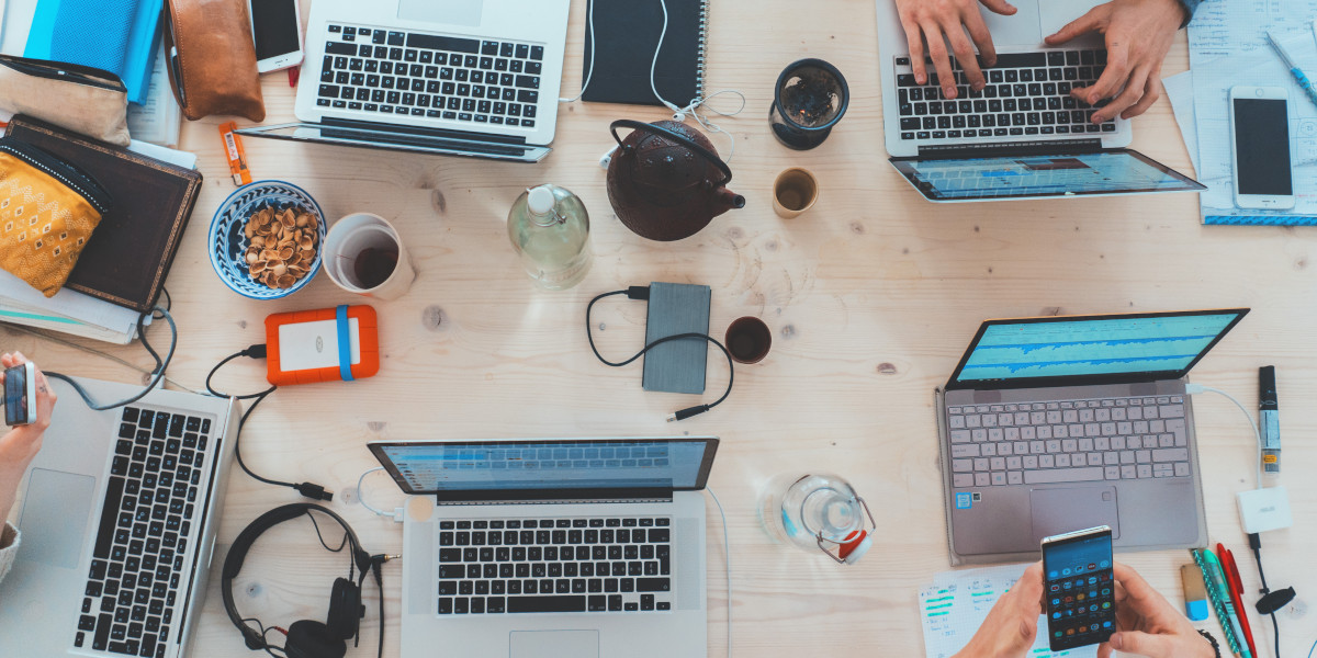 Co je to soustavná příprava na budoucí povolání?