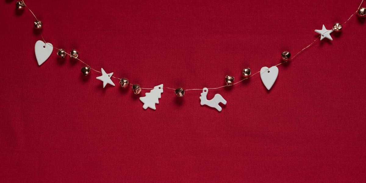 Kdy jsou vánoční prázdniny?
