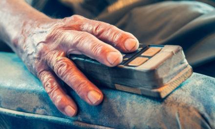 6 případů, kdy musí důchodce odevzdat daňové přiznání
