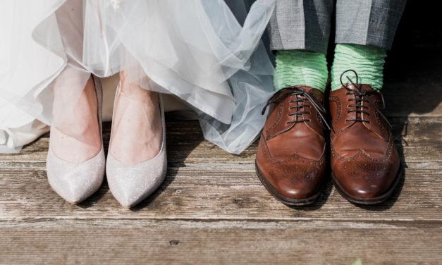 Jak se počítají příjmy manžela/manželky při uplatnění slevy na dani?