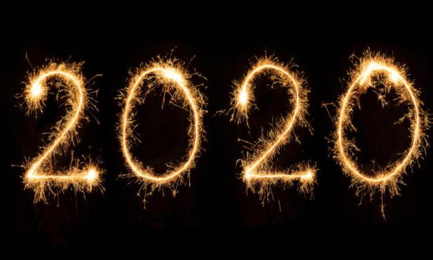 Jak se s rokem 2020 mění sociální dávky a sociální pojištění?