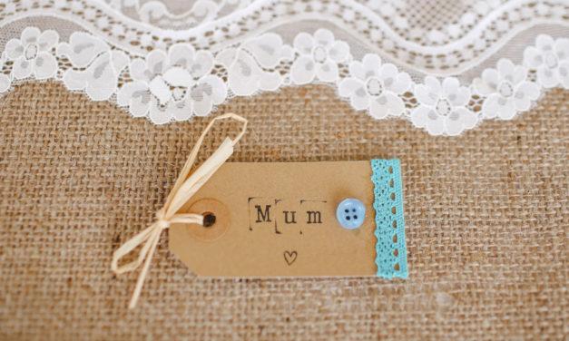 Kdy a proč se slaví svátek matek?