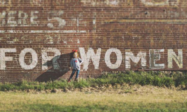 Kdy je MDŽ, tedy Mezinárodní den žen