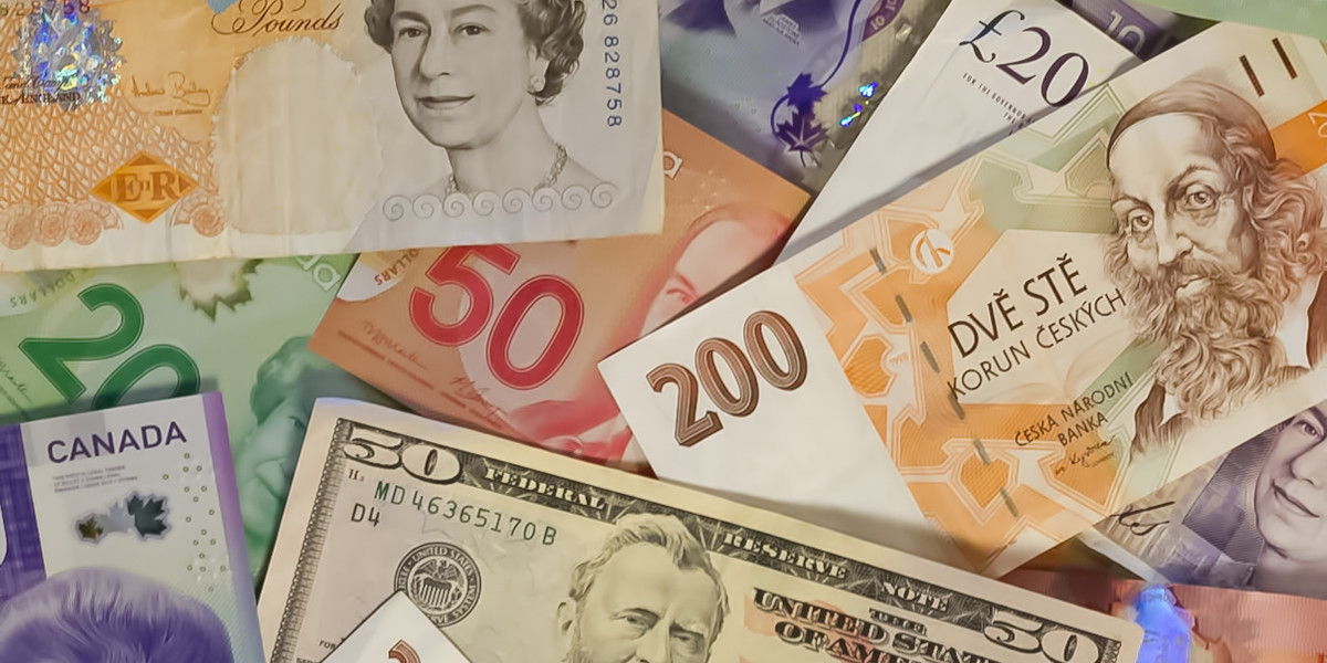Jak se zvýší příští rok minimální mzda a odvody?