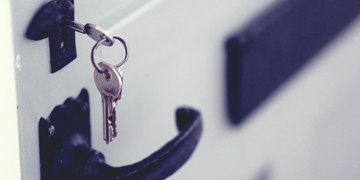 Musíte podat daňové přiznání k dani z nemovitosti?