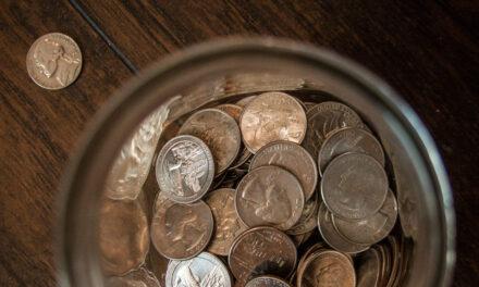 Jak platit nižší daně aneb co to jsou daňové odpočty?