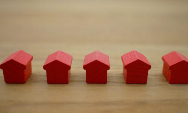 Jak se posuzuje bonita při žádosti o hypotéku